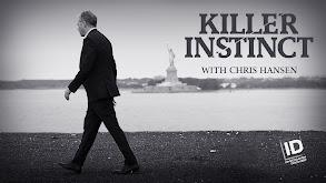 Killer Instinct With Chris Hansen thumbnail