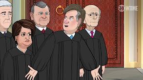 Supreme Court thumbnail