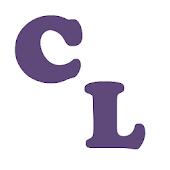 CL Mobile Pro for Craigslist (Unreleased)