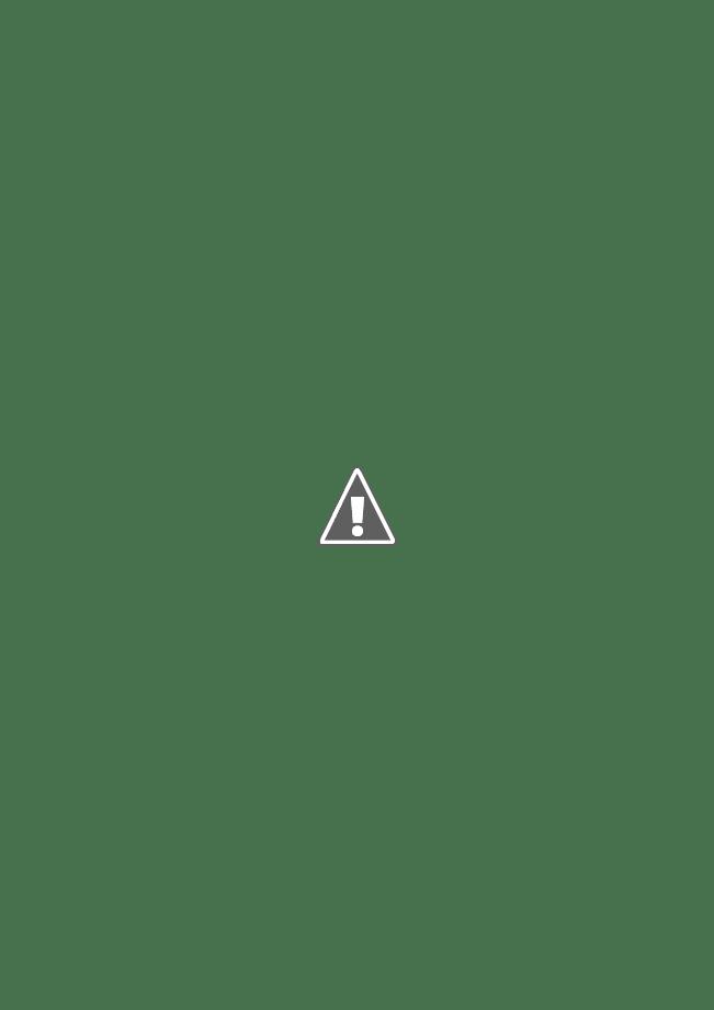 O Poder Popular nº 30: Às ruas por direitos e pelas liberdades democráticas