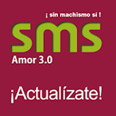 Sin MachiSmo Amor 3.0 (SMS)