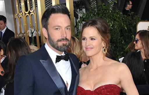 Reports Claim Jennifer Garner Wants To Rekindle Romance With Ben Affleck