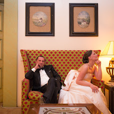 Wedding photographer Giuseppe Lo presti (lopresti). Photo of 08.08.2016