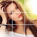 9Cut for Instagram - 9 square Insta icon