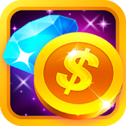Coin+: make leisure a treasure [Mega Mod] APK Free Download