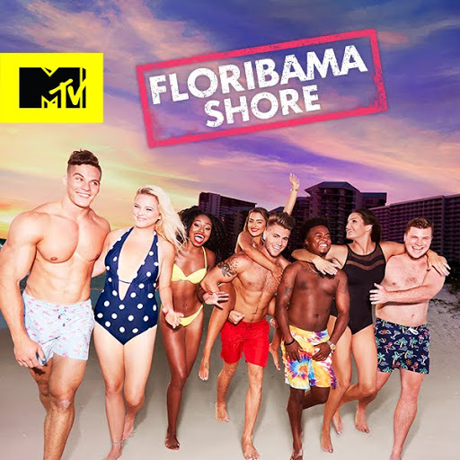mtv floribama shore season 1 episode 8