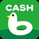 CASHb レシートがお小遣いに変わる主婦の味方アプリ