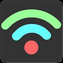 Wifi Pass 2016 free icon
