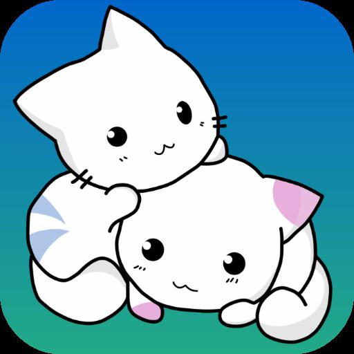 聽起來貓 娛樂 App LOGO-硬是要APP