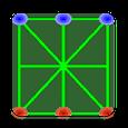 3 Dots apk