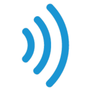 SafetyNet Wireless App 1 9 7 0 apk | androidappsapk co