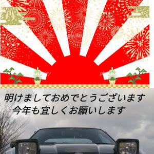 スープラ JZA70のカスタム事例画像 I~Love💕70supraさんの2020年01月01日09:53の投稿