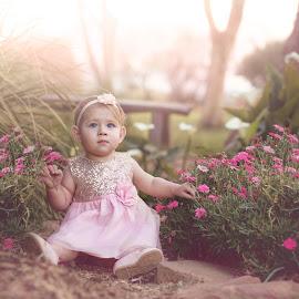by Pierre Vee - Babies & Children Toddlers
