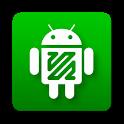 FFmpeg Media Encoder icon