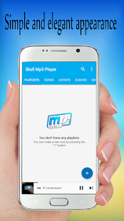 How to download Skull Mp3 Player patch 1 0 apk for android