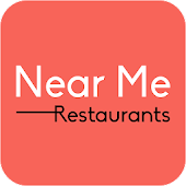 Near Me Restaurants
