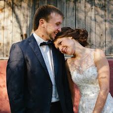 Wedding photographer Aleksandr Khom (SipMyOcean). Photo of 21.02.2015