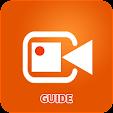 Free Vivavideo Video Editor Pro Advice
