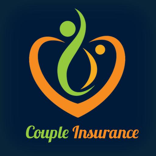 Couple Insurance