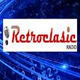 Retro Clasic Radio Online