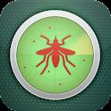 Anti Mosquitos Prank icon