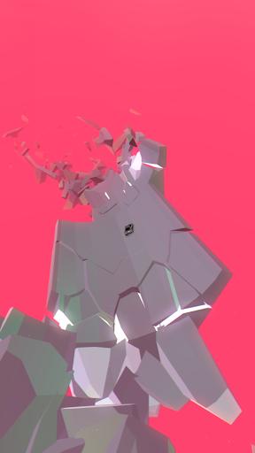 DriftOn screenshot 12
