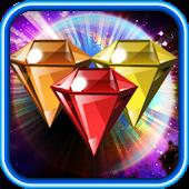 Tải Game Jewels Star 2018
