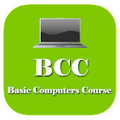 BCC Basic Computers Course