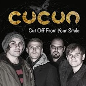 Cut Off from Your Smile