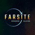 Farsite Ship Hulls