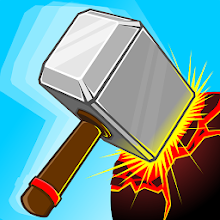 Hammer Master 3D Download on Windows