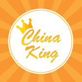 China King Nashville Online Ordering
