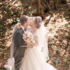 Wedding photographer Anastasiya Shibilova (ashibilova). Photo of 18.11.2017