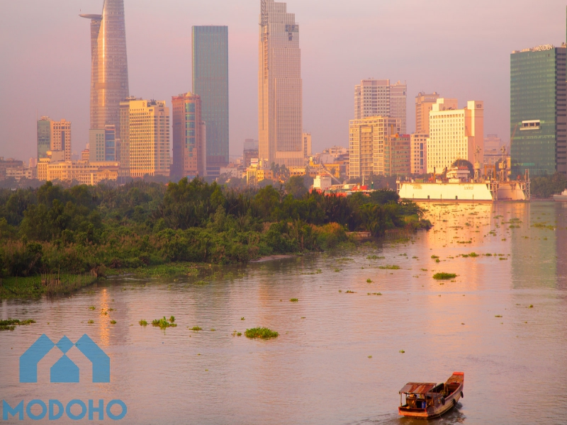 apartments-for-rent-in-ho-chi-minh-city-vietnam