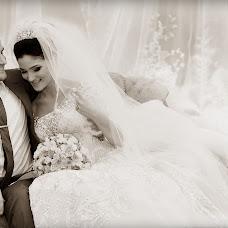 Wedding photographer Artur Murzaev (murzaev1964). Photo of 18.03.2014