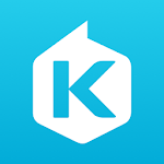 KKBOX-Free Download & Unlimited Music.Let's music! icon