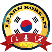 Learn Korean Free 9000 Phrases
