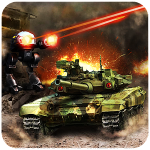Assault Corps 2 for PC and MAC