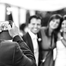 Wedding photographer Alessandro Montanari (montanari). Photo of 21.01.2014