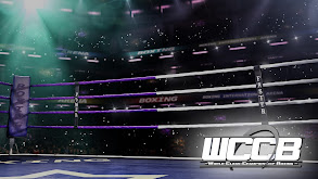 Fight Sports: World Class Championship Boxing thumbnail