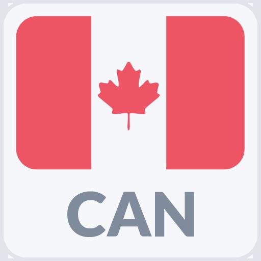 Radio FM Canada - Apps on Google Play