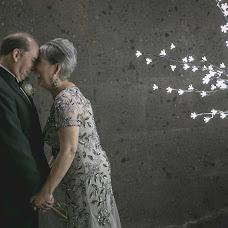 Wedding photographer Christian Nassri (nassri). Photo of 04.01.2018