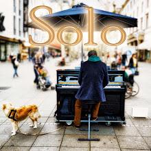 Photo: Solo