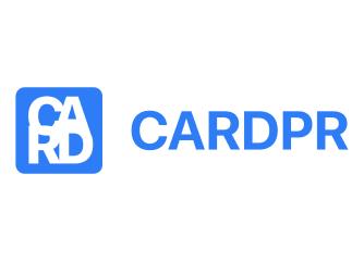 cardpr