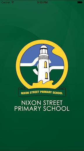 Nixon Street Primary School