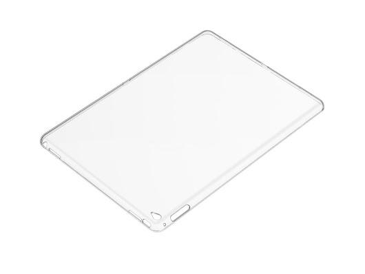 Bao da iPad 2017 Bao da iPad Air 2 1  iPad Mini 4 3 2 1  iPad 4 3 2 - 2