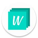 WallFinity icon