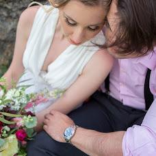 Wedding photographer Karina Gerasimova (KarinaGerasimova). Photo of 29.05.2015