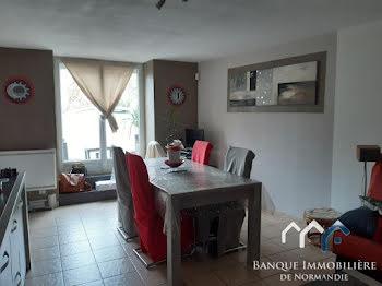 maison à Ranville (14)