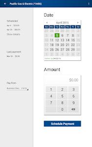 PriorityONE Credit Union of Fl screenshot 14